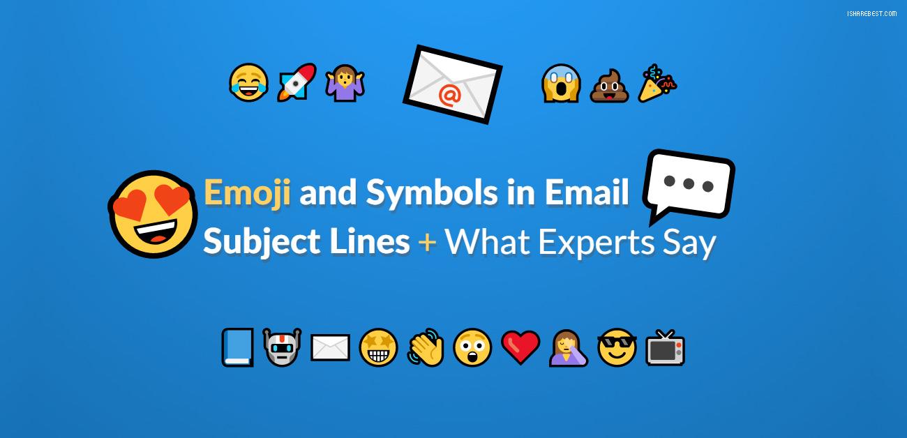 可快速复制的特殊符号、表情、漂亮符号——Cool Symbol